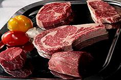 Как готовить стейки из говядины